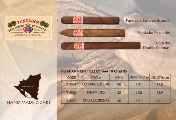 FUNDADOR 1
